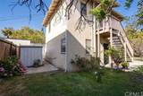 1102 French Street - Photo 48