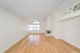 7011 Vera Terrace - Photo 30