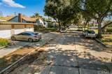 8216 Painter Avenue - Photo 23