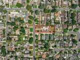 848 El Dorado Street - Photo 5