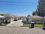1301 Turrill Avenue - Photo 1