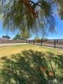 5047 Colorado River Rd. - Photo 12