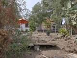17211 Santiago Canyon Road - Photo 2