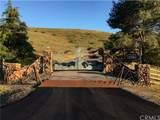 1555 Harmony Ranch Road - Photo 1