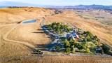 1555 Harmony Ranch Road - Photo 18