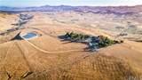 1555 Harmony Ranch Road - Photo 19