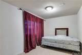 10512 El Monte Drive - Photo 22