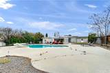 10512 El Monte Drive - Photo 24