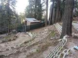 864 Lake View Lane - Photo 25