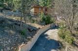 864 Lake View Lane - Photo 28