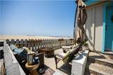 5925 Seaside Walk - Photo 51