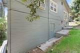 3875 Filion Street - Photo 16