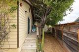 1045 Eucalyptus Avenue - Photo 29