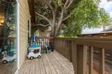 1045 Eucalyptus Avenue - Photo 30