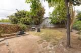 1045 Eucalyptus Avenue - Photo 35