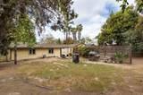 1045 Eucalyptus Avenue - Photo 36