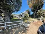 24263 Los Codona Avenue - Photo 3