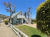 24263 Los Codona Avenue - Photo 7