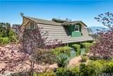 111 Sierra Vista Drive - Photo 4