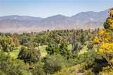 111 Sierra Vista Drive - Photo 32