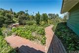111 Sierra Vista Drive - Photo 40