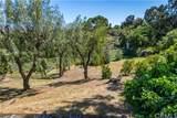 111 Sierra Vista Drive - Photo 43