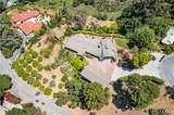 111 Sierra Vista Drive - Photo 45