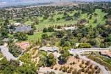 111 Sierra Vista Drive - Photo 46