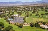 111 Sierra Vista Drive - Photo 47