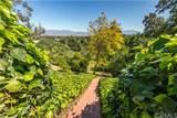 111 Sierra Vista Drive - Photo 6