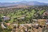 111 Sierra Vista Drive - Photo 8