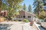 5345 Lone Pine Canyon Road - Photo 1