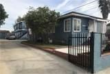11212 Doty Avenue - Photo 1