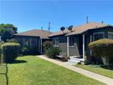 3308 Imperial - Photo 1