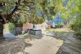 7487 Arroyo Vista Avenue - Photo 19