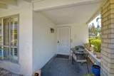 3760 Vista Campana - Photo 2