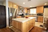 8901 Earhart Avenue - Photo 11