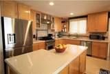 8901 Earhart Avenue - Photo 12