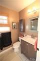8901 Earhart Avenue - Photo 20