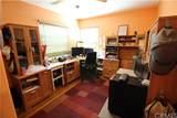 8901 Earhart Avenue - Photo 26