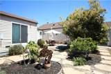 8901 Earhart Avenue - Photo 31