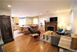 8901 Earhart Avenue - Photo 5