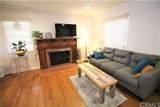 8901 Earhart Avenue - Photo 7