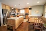 8901 Earhart Avenue - Photo 8