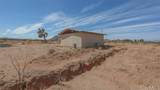 1825 Booth Road - Photo 15