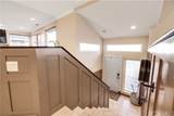 208 Foothill Drive - Photo 35