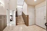 208 Foothill Drive - Photo 37
