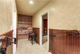208 Foothill Drive - Photo 43