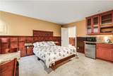 208 Foothill Drive - Photo 44