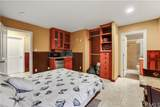 208 Foothill Drive - Photo 45